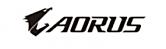 Press_AORUS_LOGO_500.jpg