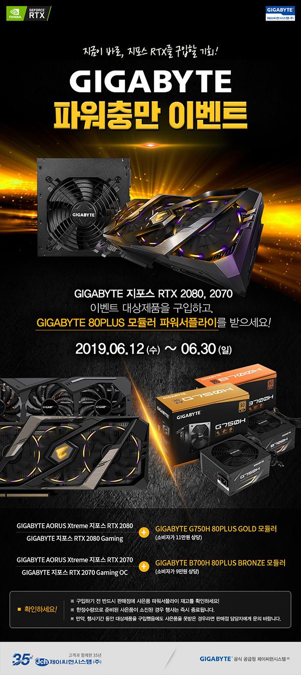 gbt_power_vga_bundle_600.jpg