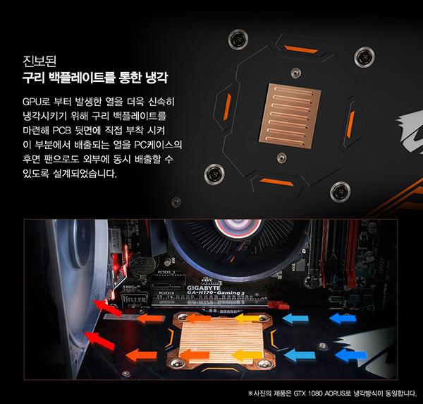 VGA_copperback_600.jpg