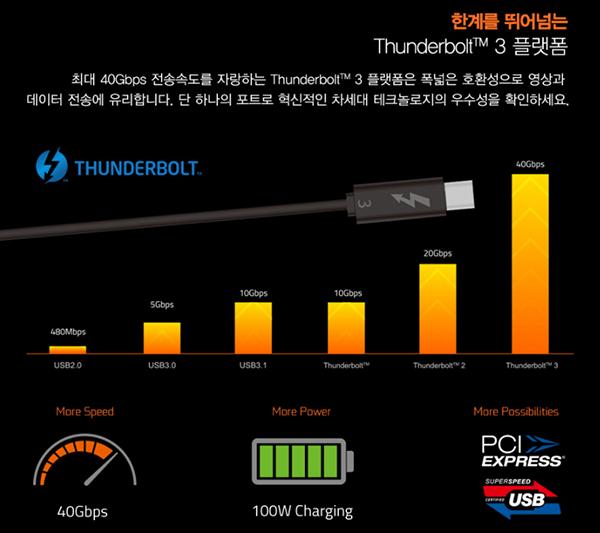 Thunderbolt_600.jpg