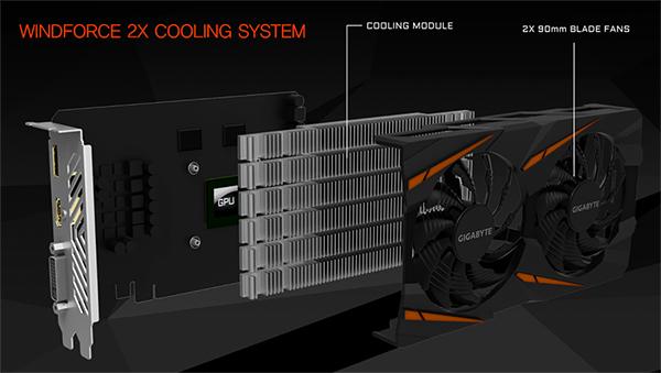RX_550_cooling_600.jpg