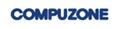 logo_compuzone.jpg