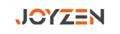 logo_joyzen.jpg