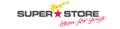 logo_superstore.jpg