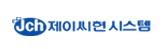bott_banner_JCH-1.jpg