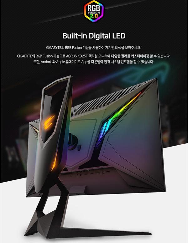 RGB_Fusion_600px.jpg