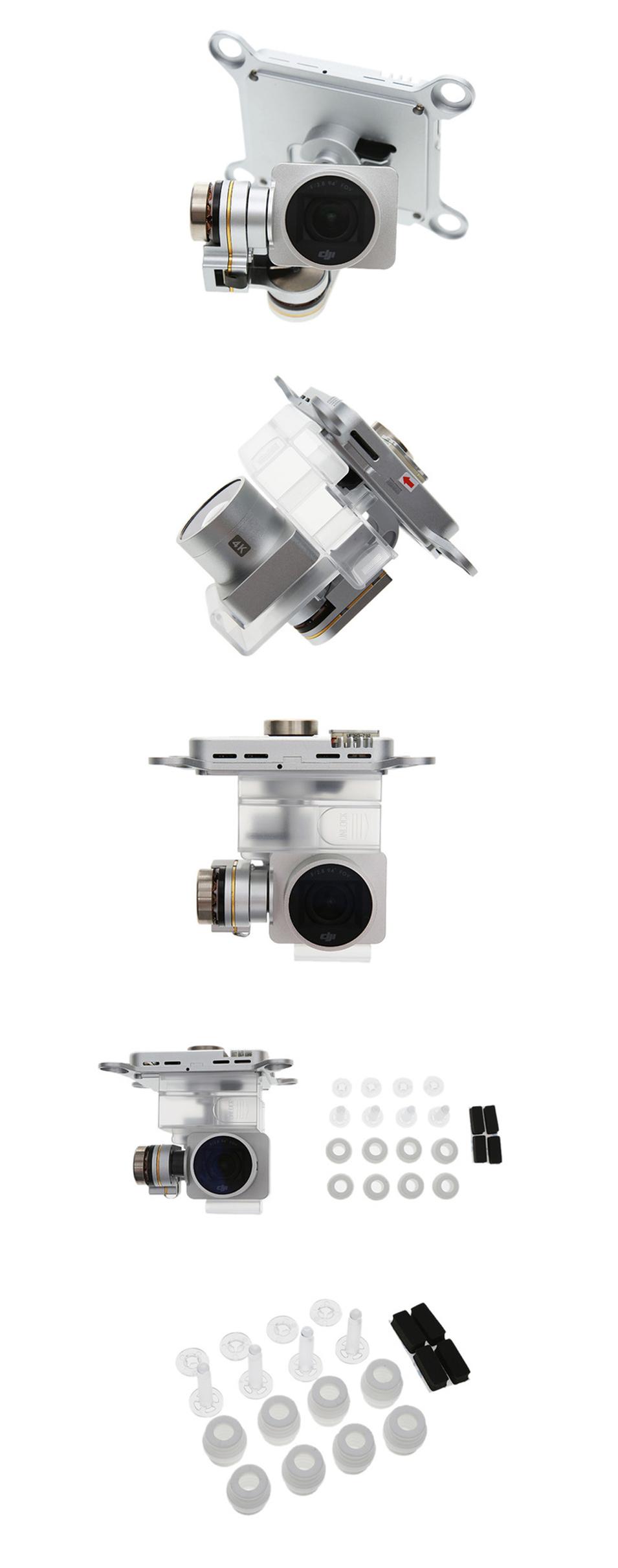 Phantom3, 드론, Drone, DJI, 제이씨현시스템